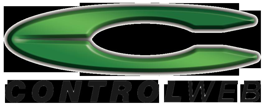 Controlweb